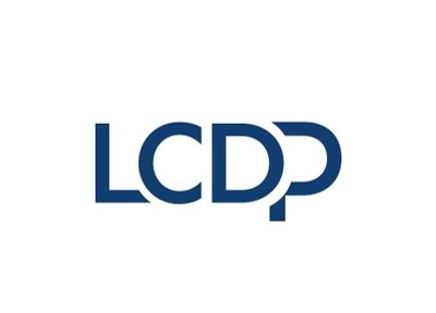 LCDP LOGO