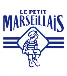 logo-le-petit-marseillais-267x300
